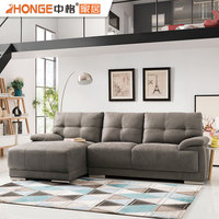buy sofa set online sectional fabric small l shaped 3 seater sofa dimensions