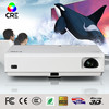 download hindi video hd songs android tv box projector /mobile phone projector screen android/tvs tvs projector