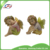 polyresin figurine garden figurine decorative statues resin fairy