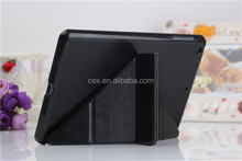 New Old School Multi-angle Smart Case Cover For iPad mini Retina 1 2