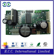 shenzhen latest technology Professional pcb&pcba Board Manufacturer,Multilayers pcb&pcba Manufacturer about lg lcd tv spare part