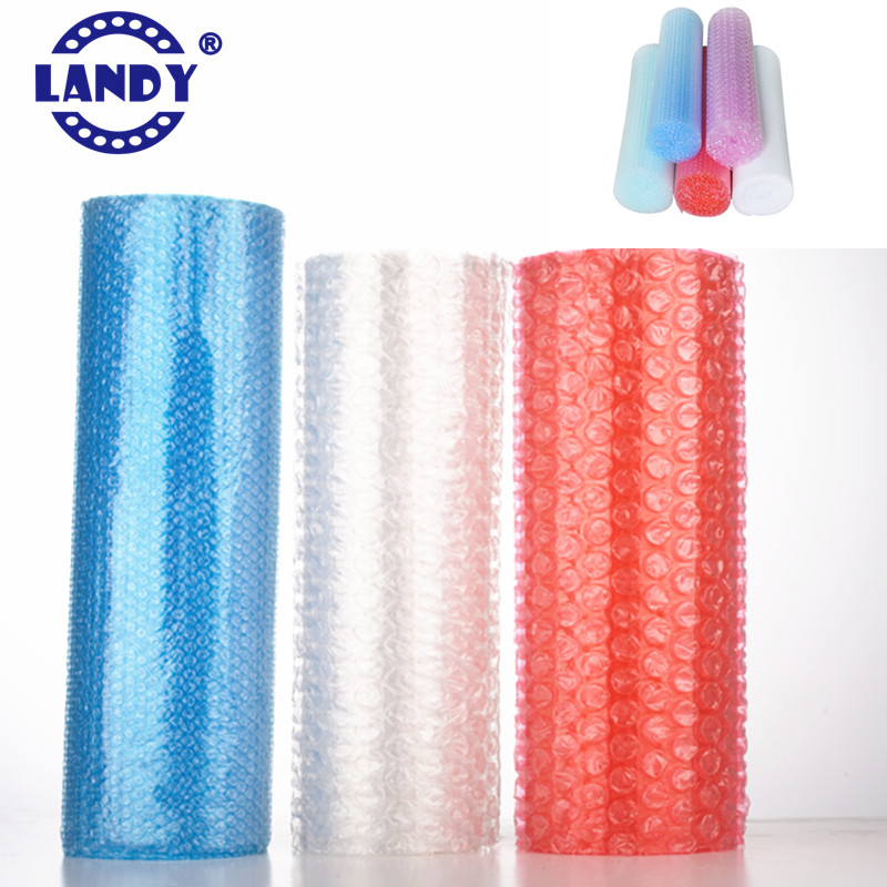 bubble film wrap free next day delivery cover gifts packing custom dispenser
