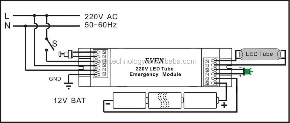 HTB1iSVKHXXXXXcYXFXXq6xXFXXXS diagrams 480340 maintained emergency lighting wiring diagram emergency exit sign wiring diagrams at pacquiaovsvargaslive.co
