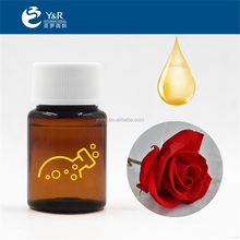 Essence Flavor for Rose Ointment Frost