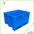 Solid transport palllet boxes
