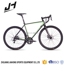 Fast delivery 20 Speed Gravel Bike road racing bike