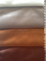 Basketball Uniform Textile Polyester Tricot Dazzle Plain Fabric for Sportswear/Garments/Curtain/Home Textile