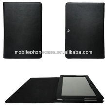 New Arrival Customize Design PU Leather Tablet Case For Samsung Galaxy Tab 2 10.1 P5100