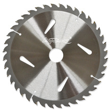 tct saw blade circular saw blades for cutting wood