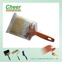 names of paint brushes /brushes to paint walls