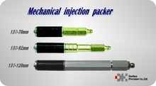 inject pu & epoxy resin packers for chemical grouting