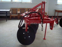 Professinal factory supply high quality hydraulic disc plough