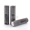 CGR18650CH Li-ion battery 18650 2250mah 10A high drain battery with bottom price cgr 18650 ce battery