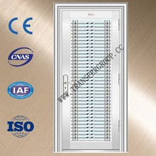 Stainless Steel Gate Door,Security Door