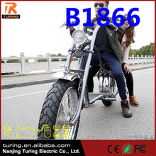 Taiwan Online Shopping Dyno Motorcycle Games Racing Monster Dirt Bike