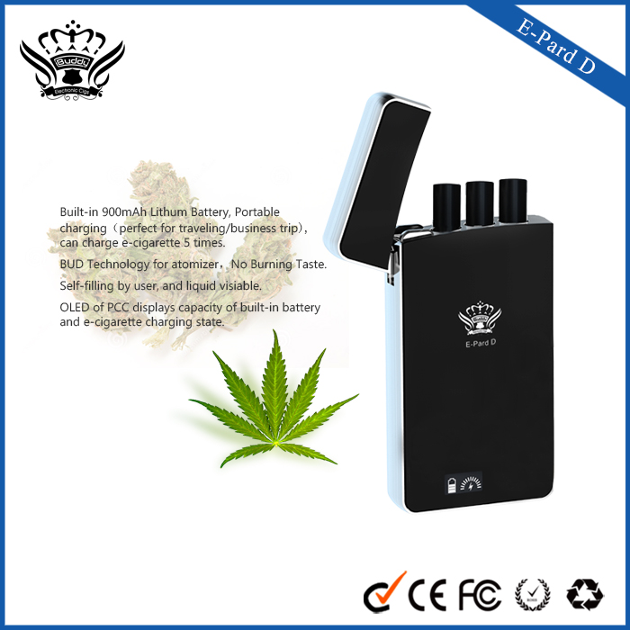 hot sale vape pen high quality electronic cigs clean green health ecigarette starter kit