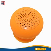 Factory direct sales portable wireless bluetooth induction speaker
