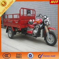 Best New Trike Motorcycle or Motorcycle Engine 250cc China