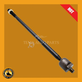 high quality wholesale 45503-19265 ball joint tie rod end for TOYOTA factory price