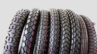 tires motorcycle/ tire for motorcycle