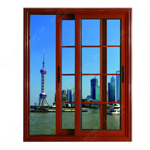 high-rise buildings aluminum windows/guangzhou aluminum windows/aluminum residential windows