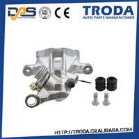 853615424A Good Quality Brake Caliper For Volkswagen