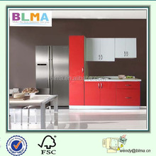 kitchen cabinet for small kitchen
