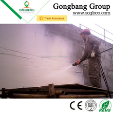 App Modified Bitumen/Bituminous Torch Applied Waterproofing Membrane