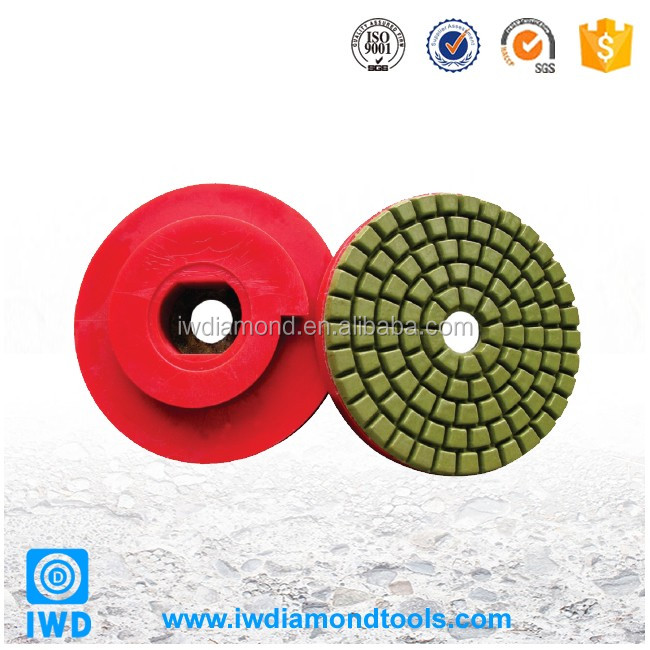 7 inch abrasive cutting disc wheel for stainless steel/metal/stone polishing tools