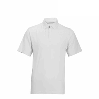 Design polo shirt 100% cotton men best tennis shirts/clothes