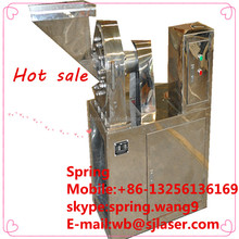 less noise fruit powder making machine,fruit powder processing machine,lemon powder machine