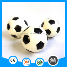Yiwu Mart Factory Direct Sale foam PU stress football