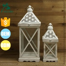 new arrival lantern high fashion moroccan copper style lantern