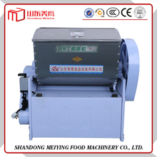 Manufacturer Good quality ss automatic big dough mixer,large dough mixers(manufacturer)