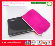 tablet computer neoprene laptop case