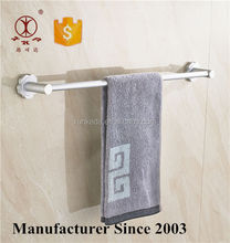 Unique Bathroom Towel Bar