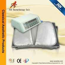 FIR Thermal-therapy Unit 5Z Weight Loss Machine