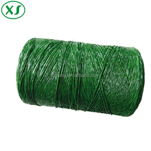 C shape straight turf yarn sport artificial grass for football court