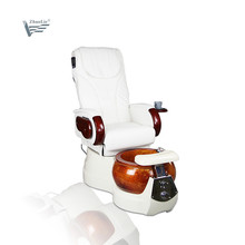 Pedicure Foot Spa Massage Chair(DA202-35)