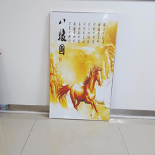 modern far infrared radiant home decorative electric wall panel <strong>heater</strong>