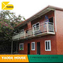 container mobile modular containers prefabricated house pre manufactured houses apartment building steel prefabricated houses