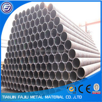 astm a37 seamless steel pipe