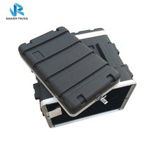 High Quality Aluminum Dj Flight Case,Professional Aluminum Flight Case