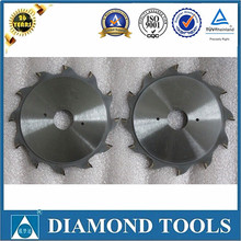Circular saw blade pcd blade circular saw blade for wood