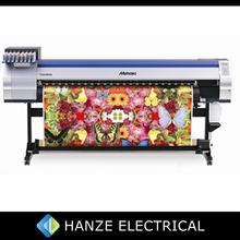Mimaki sublimation digital printing machine
