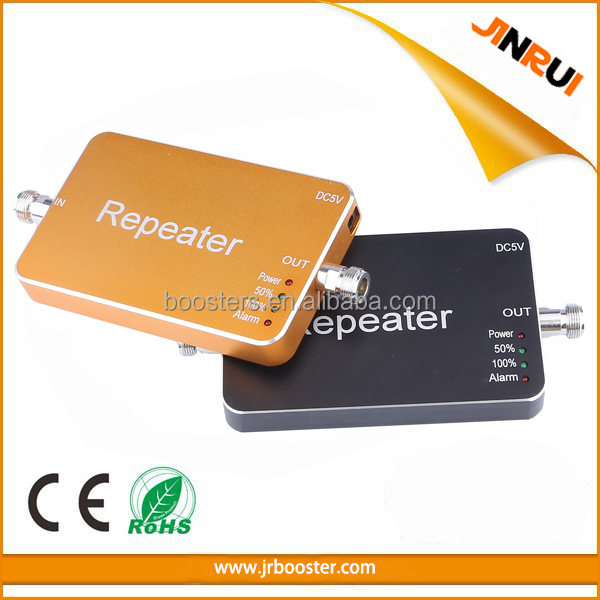 LTE 4g booster 2600mhz TDD cell phone repeater 700Mhz LTE and 800Mhz 4g amplifier