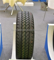 boto good quality 215/60r16 205/55r16 225/60r16 car tyre