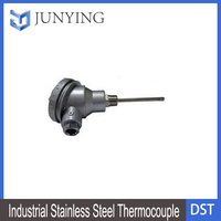 Industrial Stainless Steel Thermocouple