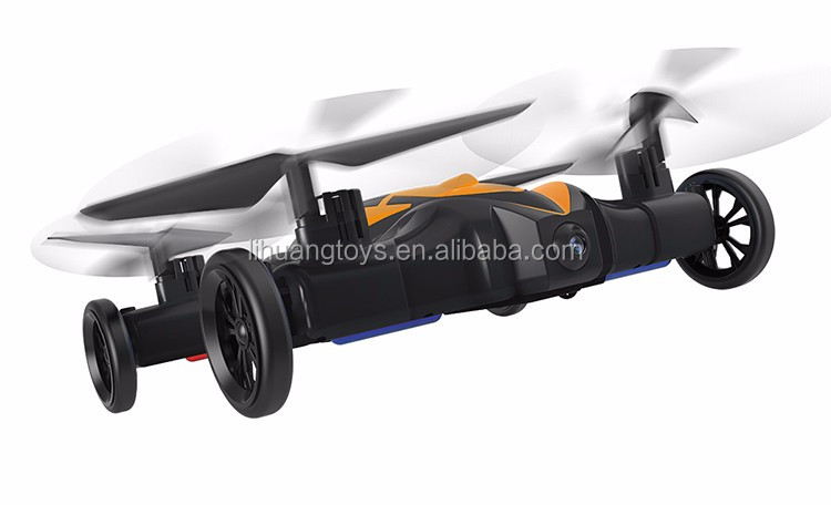 hot sales cool aerial wifi drone gopro with best price