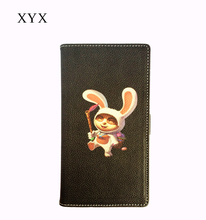 cover case for sony xperia z5 premium, painting design, elegant leather mobile phone cases for sony